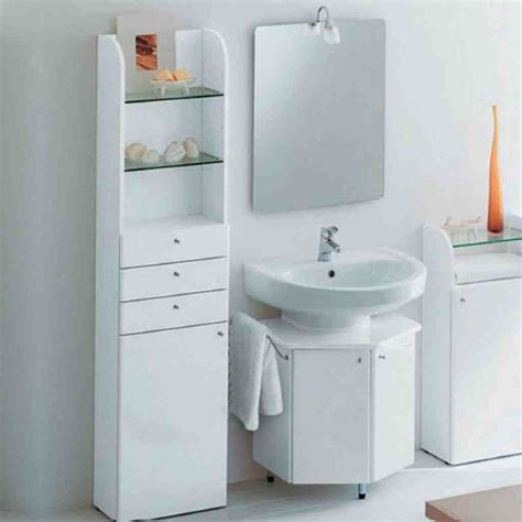 Ikea Bathroom Storage Cabinet - Decor IdeasDecor Ideas