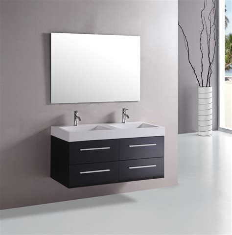 Ikea Bathroom Wall Cabinet Ideas - Decor IdeasDecor Ideas