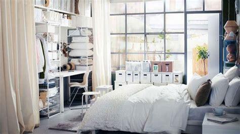 Ikea Bedroom Ideas Also Perfect Ikea Bedroom Ideas ...