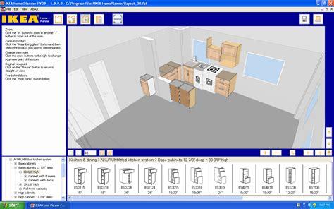Ikea Bedroom Planner Tool. home planning tool ikea bedroom ...