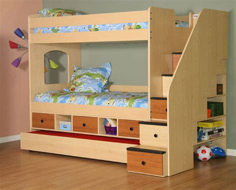 Ikea Bunk Bed Directions — BMPATH Furniture