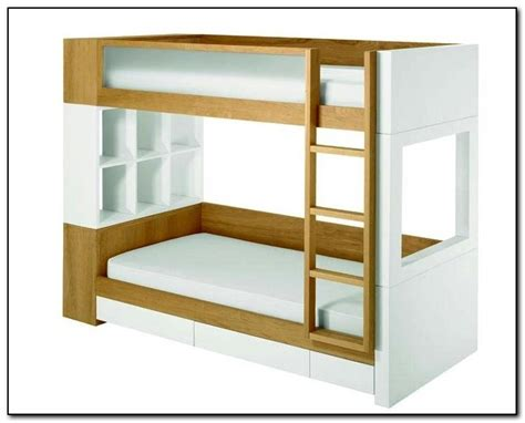 Ikea Bunk Beds Australia - Beds : Home Design Ideas # ...