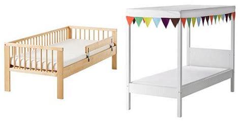 Ikea camas infantiles   Imagui