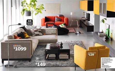 IKEA Catalog 2015   Stylish Eve
