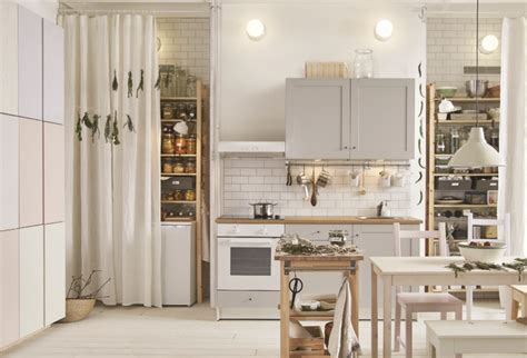 IKEA CATALOG 2017 → Sign up for the 2017 Catalog now !/>