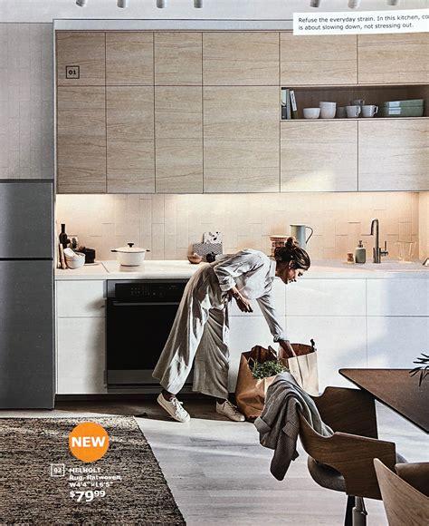 IKEA Catalog 2019: Sneak Peek - Bright Bazaar by Will Taylor