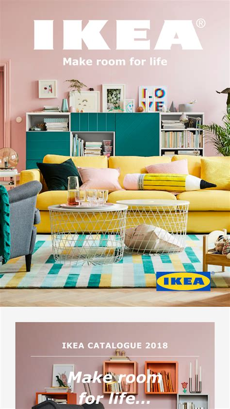 IKEA Catalog   Android Apps on Google Play