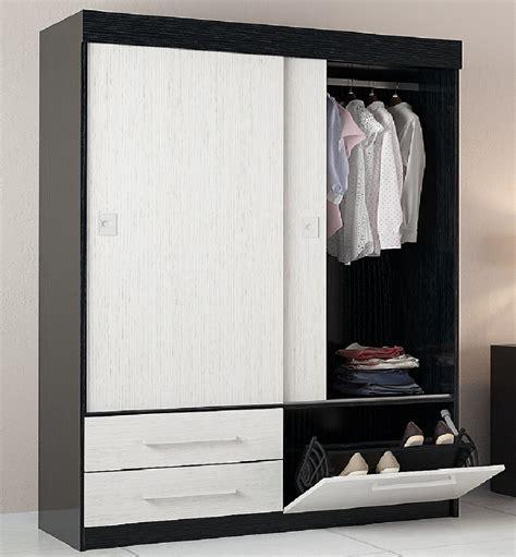 Ikea Cocina Madera Juguete – Magonz.com