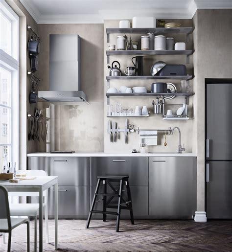 ikea-cocina-organizador-pared-serie-grundtal-PH127650