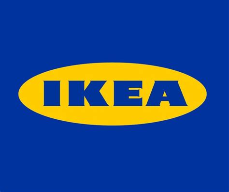 IKEA Comes to Jacksonville