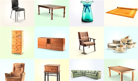Ikea Creates Platform for Second-Hand Furniture Sales ...