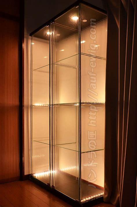 IKEA DETOLF | Cases | Pinterest | Vitrinas, Vitrina ...