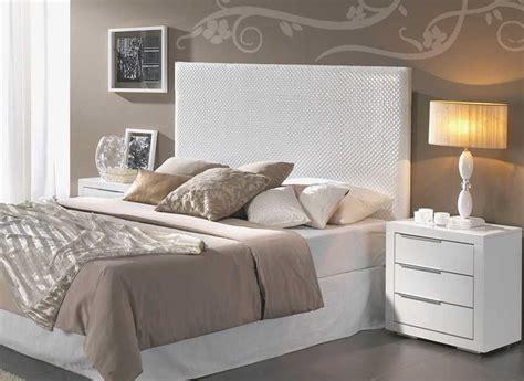 Ikea Dormitorios De Matrimonio Destinados Invitar | Custom ...