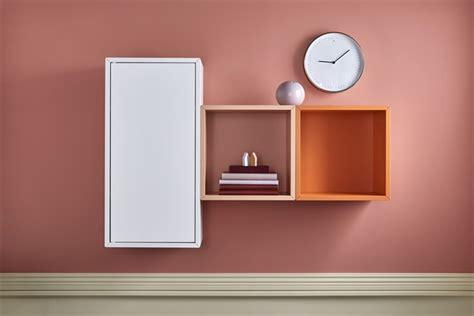 Ikea, ecco il nuovo catalogo 2019