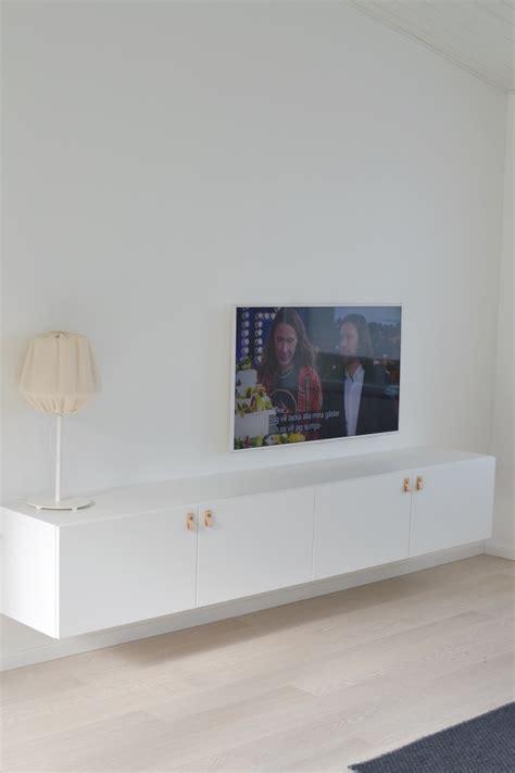 Ikea Fronter