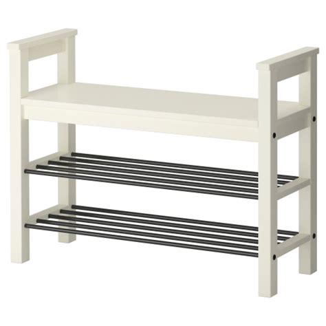 IKEA Gran Canaria - dormitorio, salón, cocina, cama ...