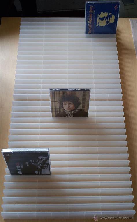 ikea grubbe almacenamiento cd mueble estantería   Comprar ...