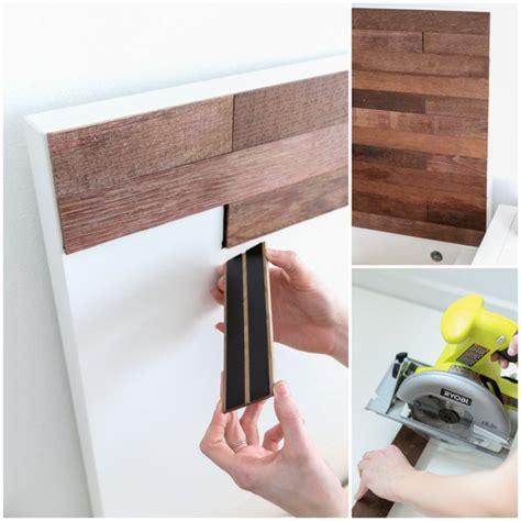 Ikea hack: ideas de decoración - Decoración Blog