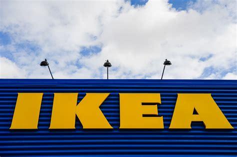 IKEA Has a New CEO: Jesper Brodin   Fortune