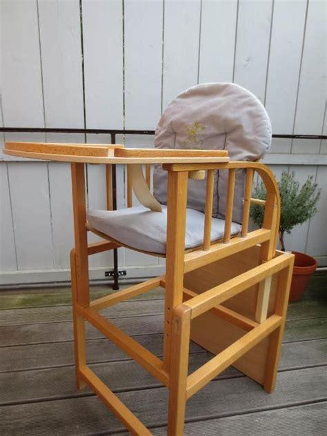Ikea Hochstuhl Tisch Entfernen – Nazarm.com
