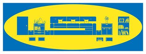 IKEA Home furnishings: IKEA in the Middle East   Adeevee