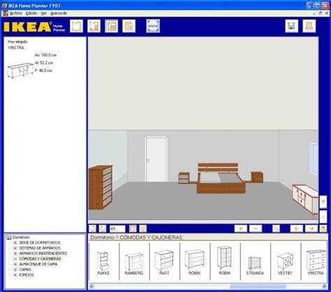 IKEA Home Kitchen Planner - Descargar