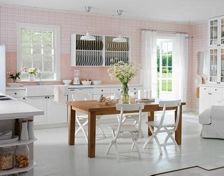 Ikea images ikea kitchen wallpaper and background photos ...