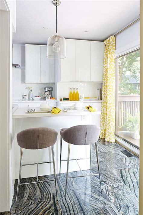 Ikea Kitchen   Contemporary   kitchen   ICI Dulux ...