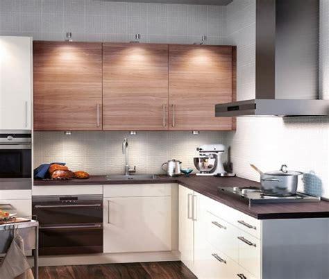 Ikea Kitchen Design Ideas 2012 8 Interior Design – | Home ...