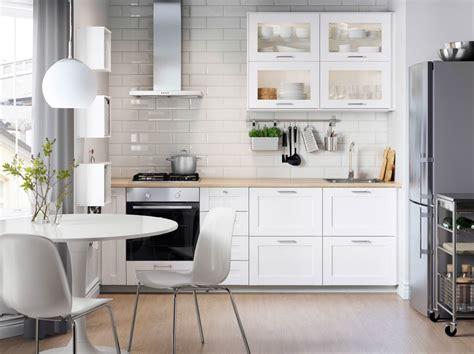 Ikea Küche Zurück   Valdolla