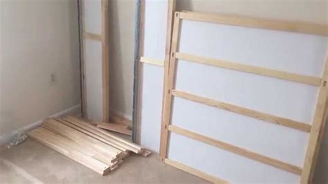 ikea kura bunk bed disassembly service in DC MD VA by ...