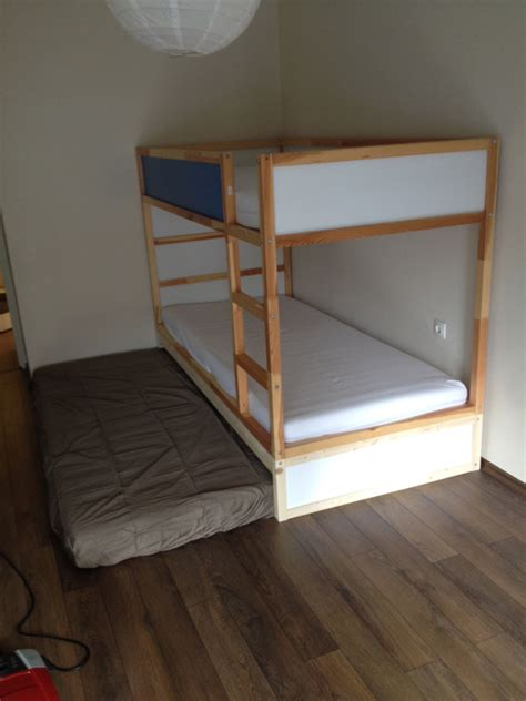 Ikea Kura Bunk Bed Hack | www.imgkid.com - The Image Kid ...