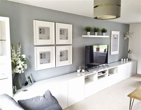Ikea Living Room Ideas   Daily House and Home Design