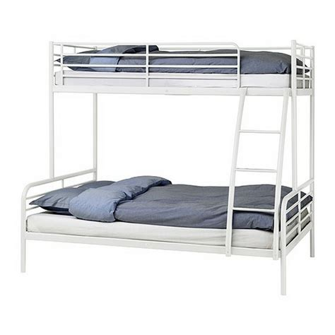 IKEA-Loft-Beds-and-Bunk-Beds_3 | Stylish Eve