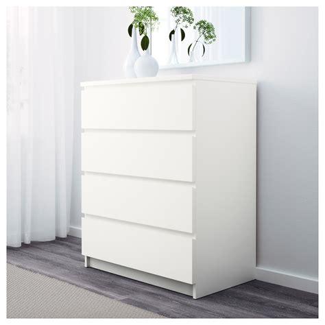 Ikea Malm Dresser 4 Drawer Dimensions ~ BestDressers 2017