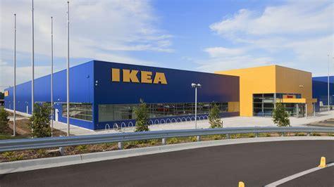 IKEA, Marsden Park   FDC Construction & Fitout