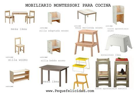Ikea Menaje Cocina. Perfect Catlogo Ikea With Ikea Menaje ...