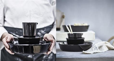 Ikea Menaje Cocina. Perfect Vardagen De Ikea With Ikea ...