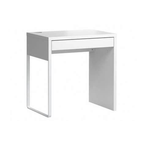 Ikea Mesa Blanca   Ideas De Disenos   Ciboney.net