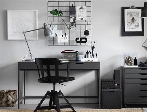 Ikea Mesa Despacho. Fabulous Mesa Oficina Ikea With Ikea ...