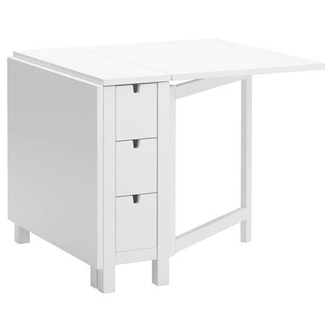 Ikea Mesas Cocina Plegables   hausedekorationideen.net