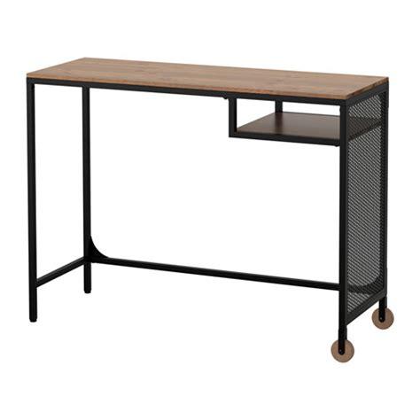 Ikea mesas escritorio catálogo 2018: novedades ...