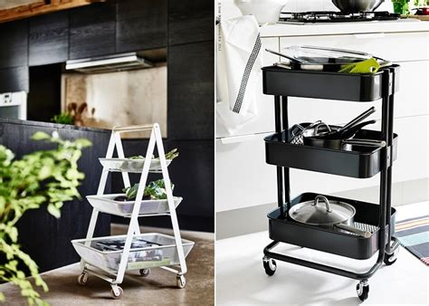Ikea Muebles Auxiliares De Salon - Ideas De Disenos ...