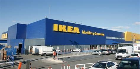 Ikea rompe su modelo tradicional y entra en Internet