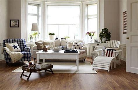Ikea Small Living Room Chairs   [peenmedia.com]