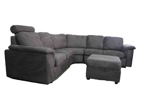 Ikea Sofa | Feel The Home