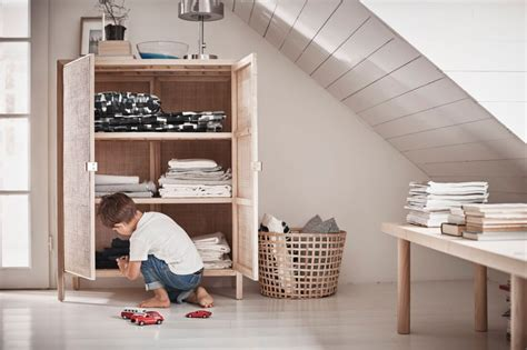 IKEA Stockholm 2017 collection - House of HawkesHouse of ...