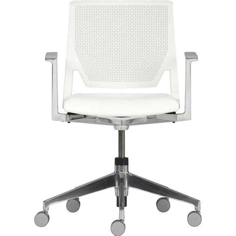 Ikea task chair, ikea desk chair review ikea office ...