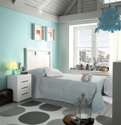 [ Ikea Teenage Bedroom ] - Best Free Home Design Idea ...