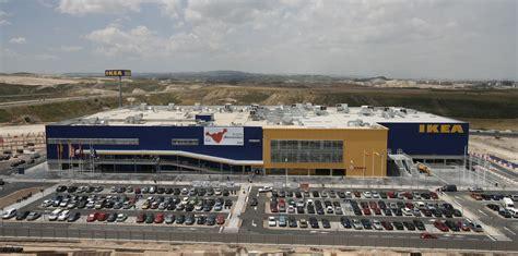 IKEA, Tenda Saragossa   CARBONELL FIGUERAS, S.A.